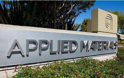 应用材料发布最全套10.5代线生产设备,提高生产效率和良品率