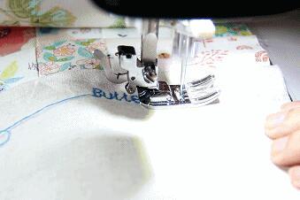 一周热点回顾:缝制设备行业都发生了哪些大事?