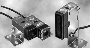 光电传感器的电路图及优点