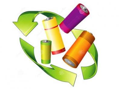 四川发布新能源汽车动力蓄电池回收利用试点工作方案