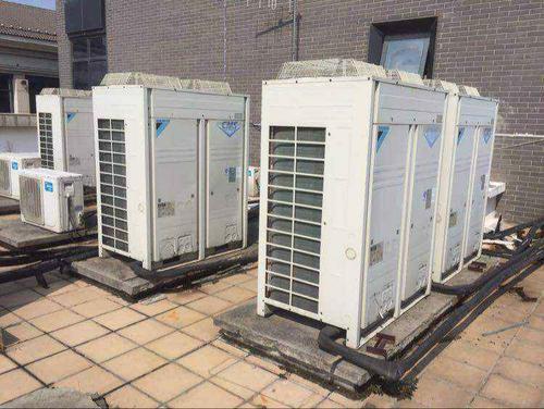 盾安环境中标中国移动亿元新型重力热管型背板空调项目