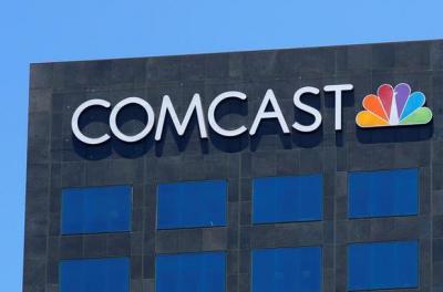 康卡斯特将推出全新流媒体视频服务Xfinity Flex,集中于互联网业务