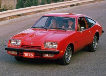 上汽通用雪佛兰科鲁泽正式上市,售价区间为8.99万~11.99万元