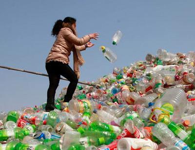 英力士董事:废塑料化学回收时间轴有望缩短