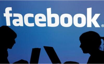 Facebook再曝安全漏洞!微软宣布Windows 7将停止安全更新