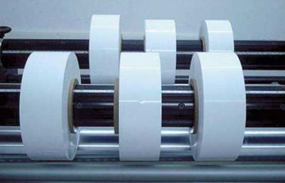 旭化成拟投入18亿元扩产干湿法隔膜产能