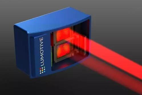 比尔盖茨投资的Lumotive研制出基于液晶表面技术的高性能固态激光雷达