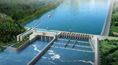 澳洲Snowy2.0抽水蓄能电站计划被指严重阻碍储能行业发展