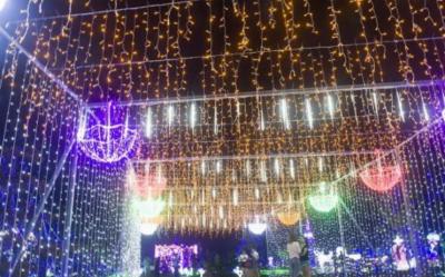 佛山照明转型LED的最新进度,LED智能产品收入达1400多万