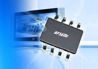 英飞凌推出XDP? 数字电源平台LED应用系列的新成员XDPL8221