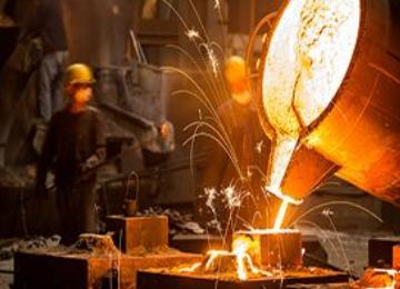 铸造3D打印技术引领行业发展,助推建设铸造强国