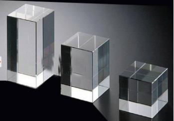 有机玻璃是什么材料?有机玻璃的价格、成分、比热容及透光率