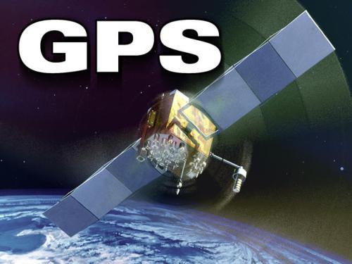 GPS全球定位系统归零可能会带来那些影响?