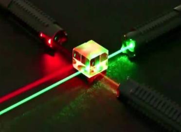 激光焊接加工工藝及技術要領