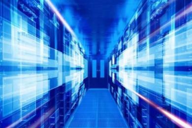 印度公司宣布在中国上海、北京开设数据中心,为进入中国公有云市场