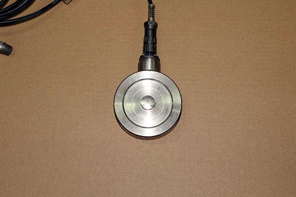 张力传感器在钻井工程中的应用