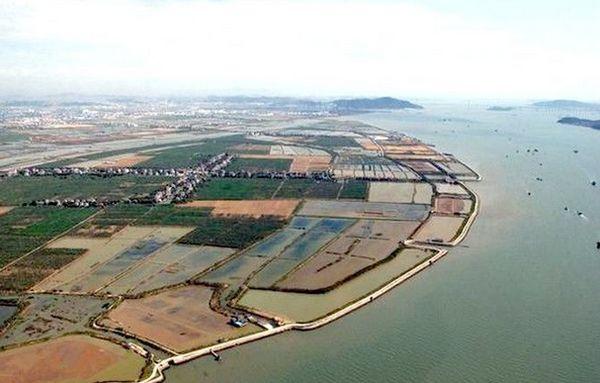 河北通报2019年1月份全省主要河流跨界断面 水质及生态补偿金扣缴情况