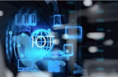 北讯集团子公司上海北讯获大额增资,IOT技术试验有序进行
