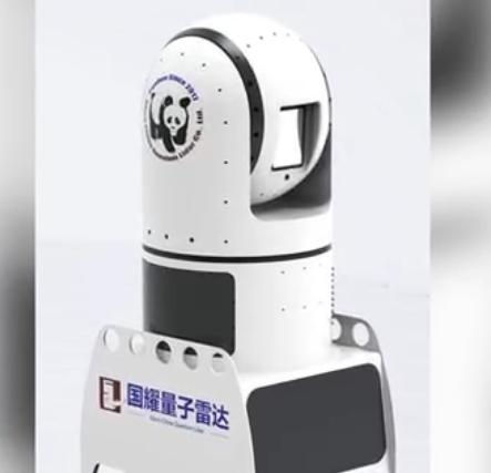 最具挑战性的激光雷达—测风激光雷达