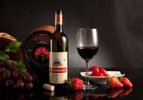 全球葡萄酒知名品牌张裕欲扩海外版图 大动作不断