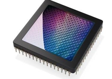 Lumotive发现超材料光束操纵技术 助力自动驾驶汽车