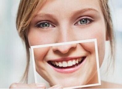 """我国研发团队研制'面粉""""状再生医学材料 可无痕修复牙齿"""