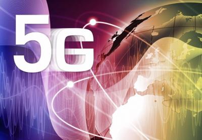 奥地利电信A1与诺基亚达成合作,展示5G产品组合