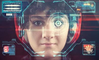 图语科技3D人脸识别云平台上线,为安防门禁等行业中小企业和机构赋能