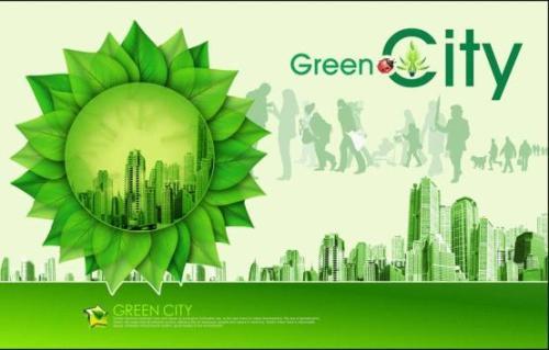 环保产业喜迎降税利好 首个专属环保企业的税收优惠政策谁将收益?