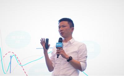 欧普股份产品总监罗坤:灯具消费变化与智能家居布局的平衡
