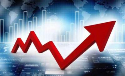 名家汇2019年第一季度净利预增超过一倍