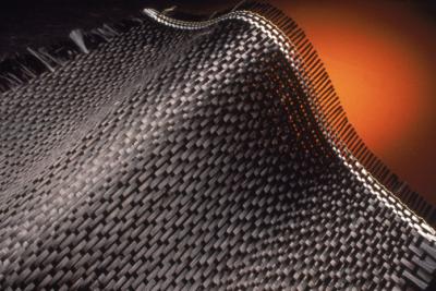 美公司筹资推出碳纤维超级复合材料 将改变能源和交通行业