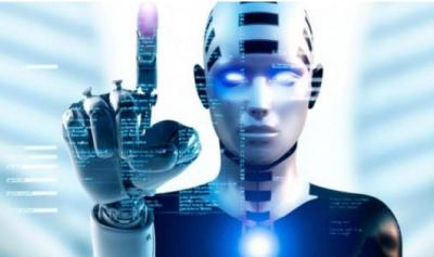 新進展!中國科學院自動化研究所提出大規模雙樣本學習方法