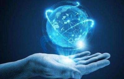 美研发新型传感器系统 可监测电子设备的所有行为