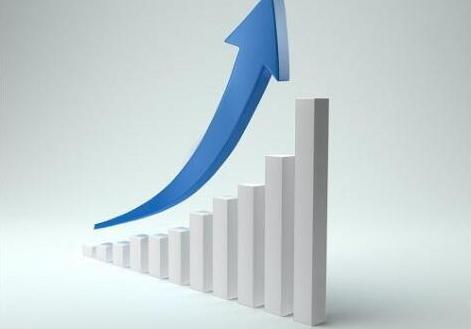 伟志控股2018年营业额22.50亿港元,同比增长34.08%