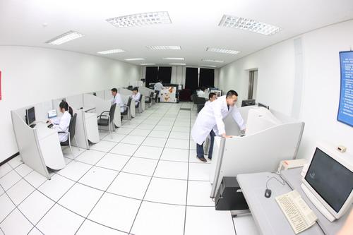 历时8年!我国建立首个铀矿数字化基础数据库