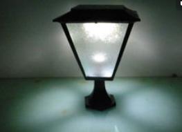 Current向FCA提供LED解决方案,帮助其节省超过50%的照明能源成本