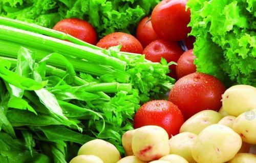 农产品急需升级 当把握市场深层次需求
