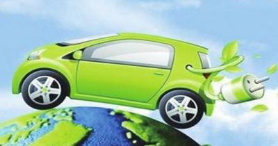 2019年新能源汽车补贴政策出台 地补将于6月25日彻底取消