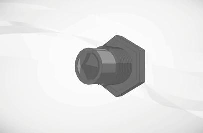 在选择单点液位开关或连续液位传感器时注意事项