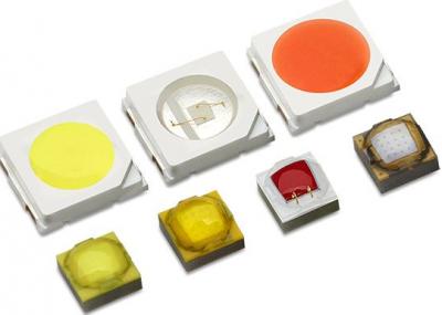 Lumileds新增园艺120°圆顶形LED产品,满足多数种植者需求