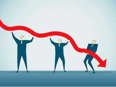 欧司朗2019财年收入将下降11%~14%  颠覆预期增长