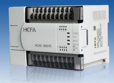 PLC的安装、维护及其注意事项