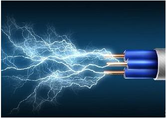 新进展!清华大学首次研制出工作频率突破百赫兹的超级电容器