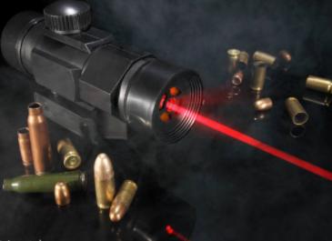 红外线望远镜多少倍最好?望远镜50x50什么意思?