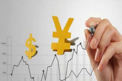 木林森拟5000万增资全资子公司  推进其业务进一步发展