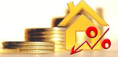 市场疲软因素影响,欧司朗预计2019财年Q2营收同比减少15%