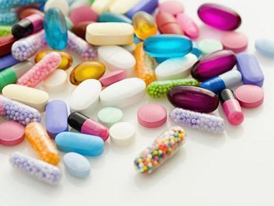 卫健委公布抗生素管理最新要求,目录两年一调整