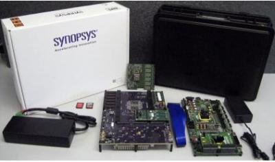 Synopsys和Palma Ceia合作开发完整的硬件/软件NB-IoT IP解决方案