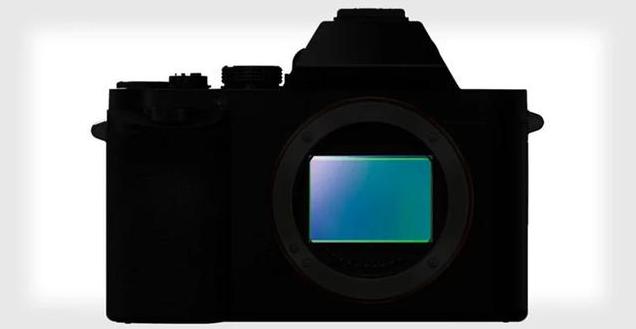 索尼将推出像素传感器IMX555CQR,具有超采6K 12bit 机内视频录制能力